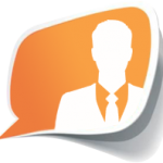 ceo_message_icon