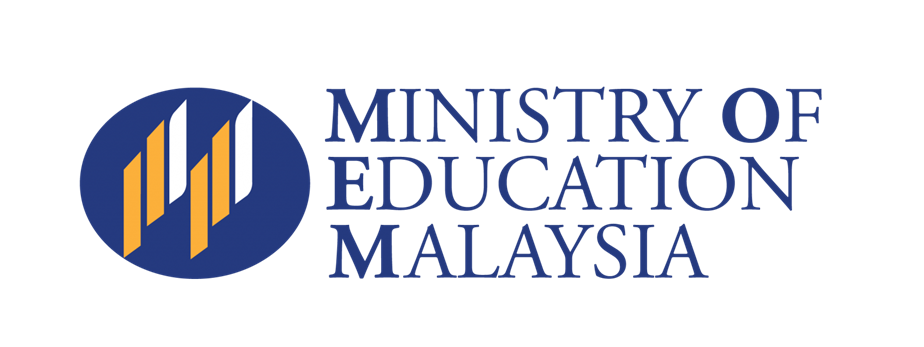 Recognition From Ministry Of Education Malaysia